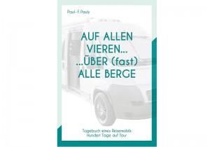 Buch 1