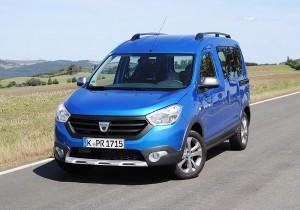 Dacia Dokker 04