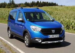 Dacia Dokker 06