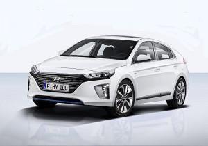 Hyundai Hybrid 05