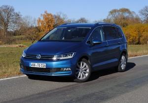 VW Touran 01