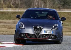 Alfa Giulietta 01