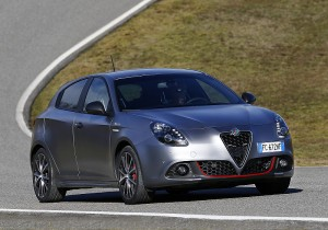 Alfa Giulietta 04