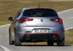 Alfa Giulietta 05