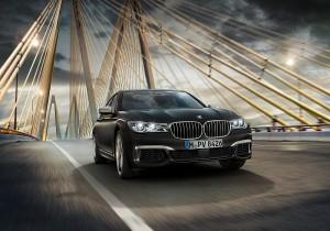 BMW M7 04