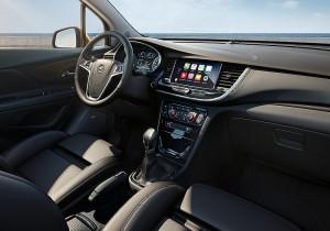 Opel Mokka X 03