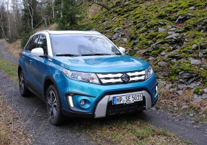Suzuki Vitara 15.jpg
