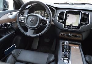Volvo XC90 T8 06