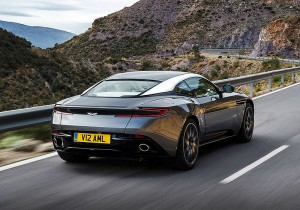 Aston Martin DB11 03