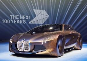 BMW 100 Years 02