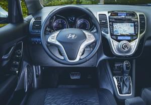 Hyundai ix20 03
