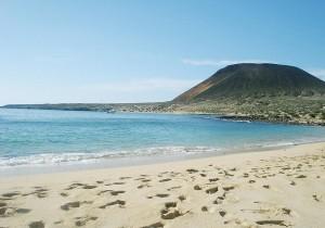 Lanzarote 02