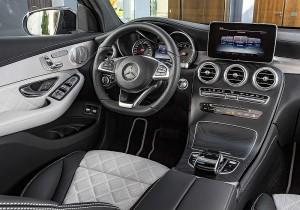 Mercedes GLC Coupe 03