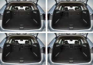 Opel Astra Sports Tourer 04