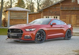 Geigercars Mustang 03