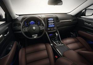Renault Koleos 03