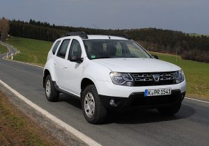 Dacia Duster 04