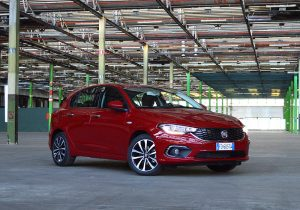 Fiat Tipo Test 01