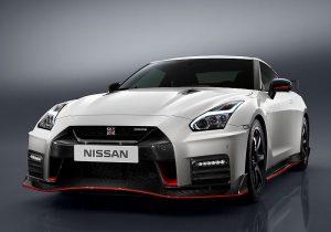 Nissan GTR Nismo 05
