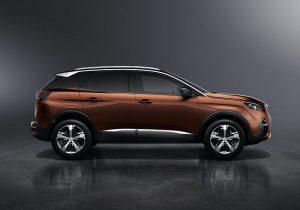 Peugeot 3008 04