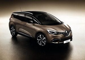 Renault Grand Scenic 02