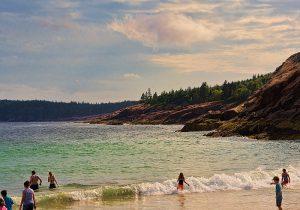 Acadia 03