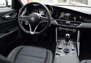 Alfa Giulia 06
