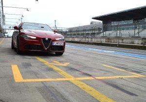 Alfa Giulia 14