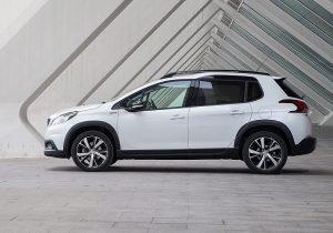 Peugeot 2008 03