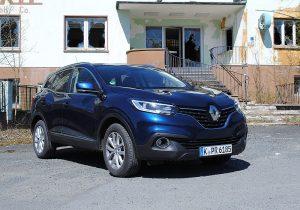 Renault Kadjar 01