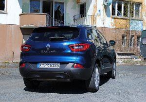 Renault Kadjar 02