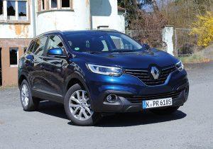 Renault Kadjar 08