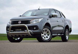 Fiat Fullback delta 01