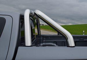 Fiat Fullback delta 02