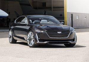 Cadillac Escala Concept 01