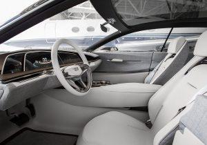 Cadillac Escala Concept 03