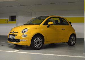 Fiat 500C 07