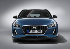 Hyundai i30 02