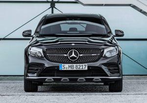 Mercedes-AMG GLC 03