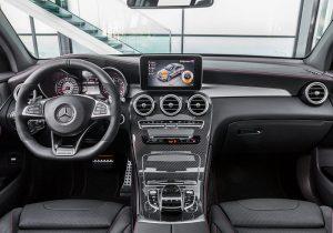 Mercedes-AMG GLC 06