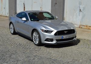 ford-mustang-gt-29