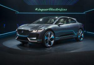 jaguar-ipace-01
