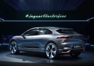 jaguar-ipace-06