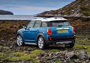 mini-countryman-04