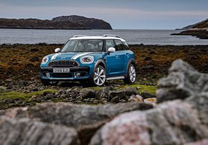 mini-countryman-05