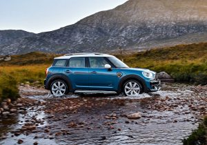 mini-countryman-06