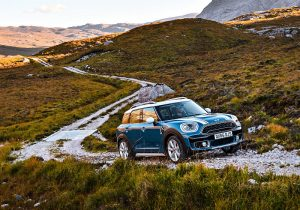 mini-countryman-07